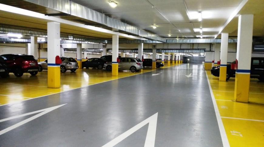 parking 2 web